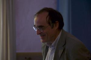 François Lusseyran